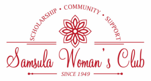Samsula Woman's Club
